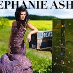 Stephanie Ash Photography