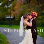 stephanie_ash_photography_cmw01996