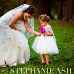 stephanie_ash_photography_cmw02136