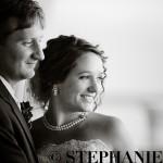 stephanie_ash_photography_cmw02253